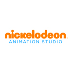 Nickelodeon-Animation-Studio-150
