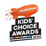 Nickelodeon-Kids-Choice-Awards-2018-150