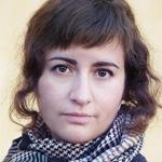 Niki Lindroth von Bahr