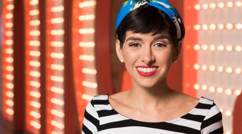 Niki Lopez