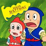 Ninja-Hattori-150-new