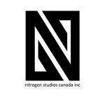 Nitrogen-Studios-150