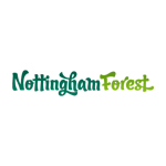 Nottingham-Forest-150