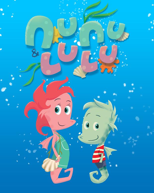 NuNu & LuLu