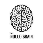 Nucco-Brain-150