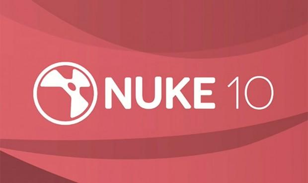 Nuke-10-Features