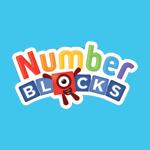 Numberblocks-150