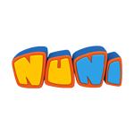Nuni-150