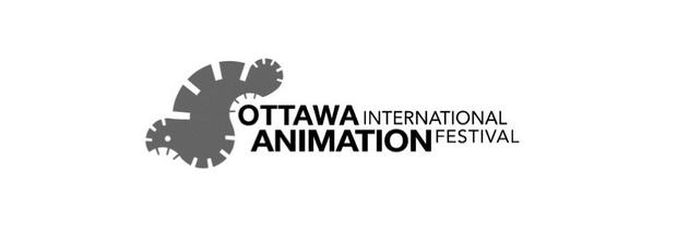 Ottawa International Animation Festival 2015