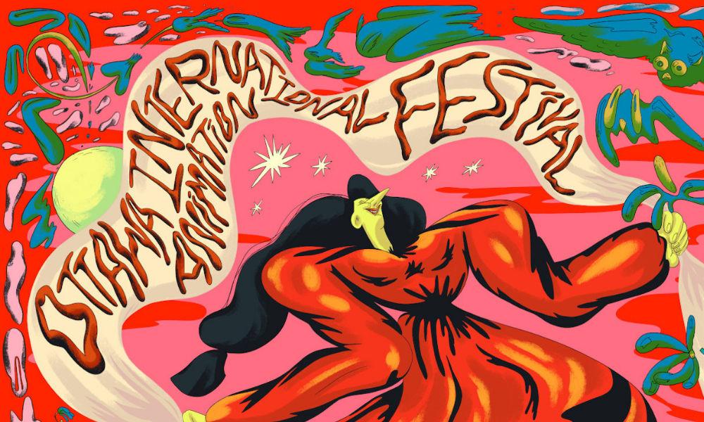 Ottawa International Animation Festival 2021
