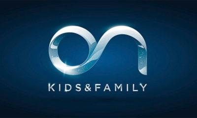 ON Kids & Family