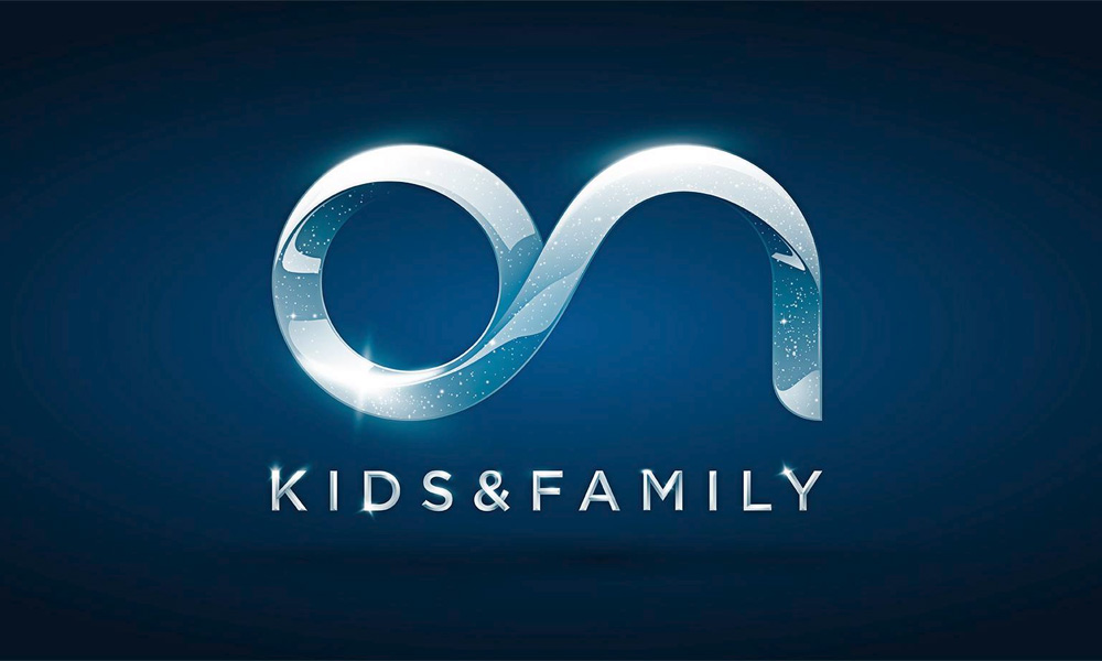 ON Kids & Family