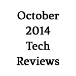 October-2014-Tech-Reviews-150
