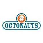 Octonauts-150