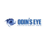Odins-Eye-Entertainment-150