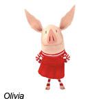 Olivia-150