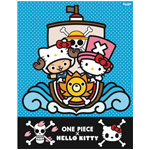 One-Piece-and-Hello-Kitty-150