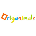 Origanimals-150