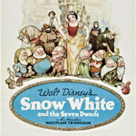 Original-Snow-White-Poster-1937-150