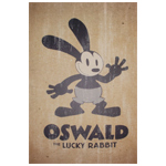 Oswald-the-Lucky-Rabbit-150
