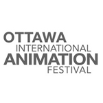 Ottawa-International-Animation-Festival-150