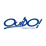OuiDO-Productions-150-2