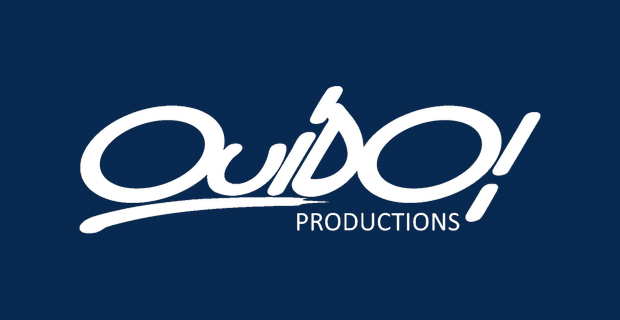 OuiDo Productions