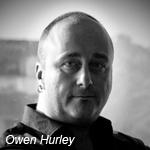 Owen-Hurley-150