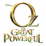 Oz-The-Great-and-Powerful-150-2