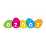 Oznoz-150