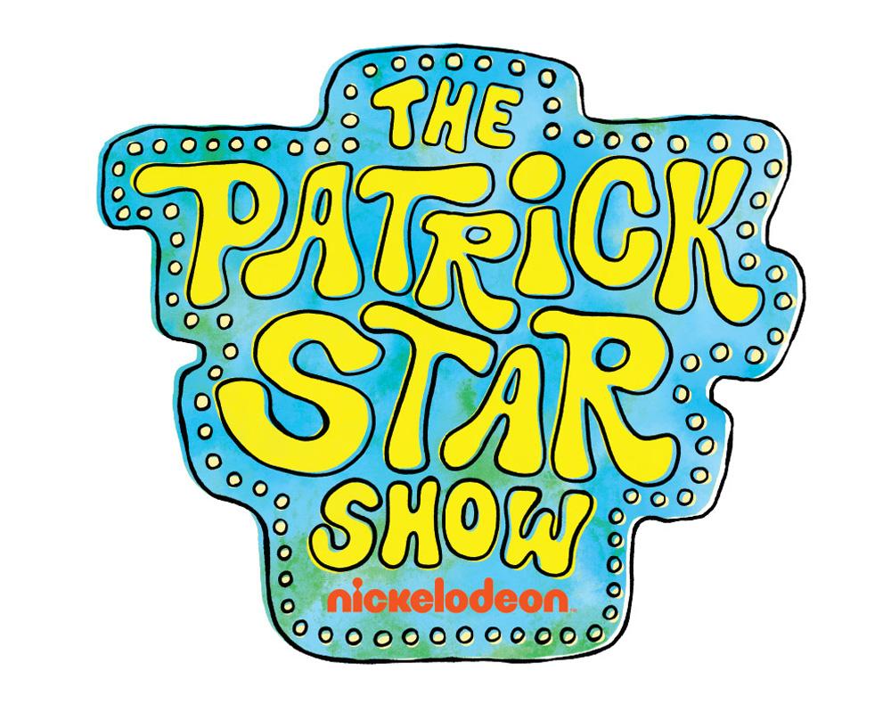 El show de Patrick Star