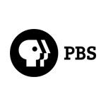 PBS-150