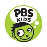 PBS-KIDS-150
