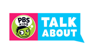PBS KIDS Talk About