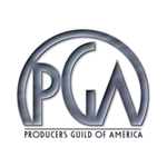 PGA-Awards-150
