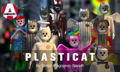 Plasticat