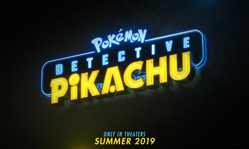 Pika pika pikachu pokemon porn - 4 4