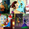 Disney Branded Television fall '21 premieres