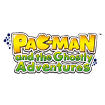 Pac-Man-and-the-Ghostly-Adventures-150