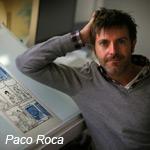 Paco-Roca-150