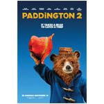 Paddington-2-150