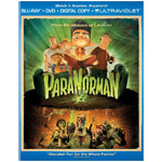 Paranorman-combo-pack-150