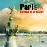 Parisfx-150-2