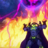Masters of the Universe: Revelation Pt. 2