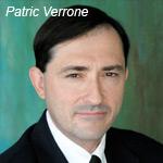 Patric-Verrone-150