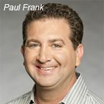 Paul-Frank-150