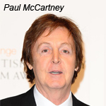 Paul-McCartney-150