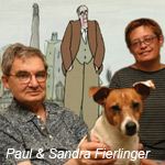 Paul-and-Sandra-Fierlinger-150