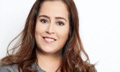 Paula Taborda dos Guaranys