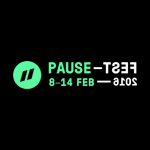 PauseFest-150
